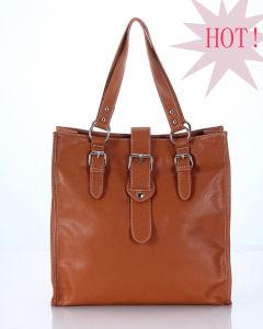 Designer Handbags (E23013)