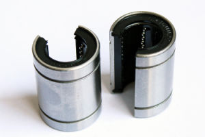 Linear Ball Bearing (Lmk8uu) pictures & photos