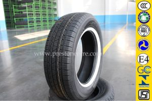 Linglong Radial Tubeless PCR Car Tyre, Car Tyre pictures & photos