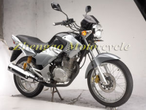 Popuar Motorcycle 200cc Tiger 2000 for Cbx250