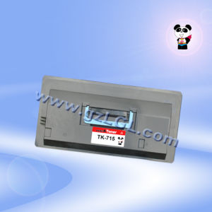 Compatible Cartridge for Kyocera TK715/717