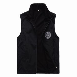 Winter Vest for Australia Butchers Guild