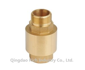 Best Selling Lighter Gas Refill Valve/Coupling Sleeve pictures & photos