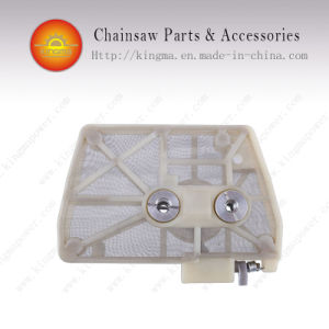 Air Filter of Stihl Gasoline Chain Saw (MS381) Spare Parts pictures & photos