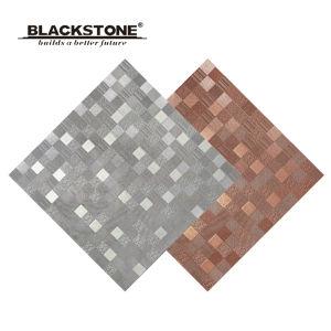 Rustic Porcelain Floor Tiles 600X600 (6JS023) pictures & photos