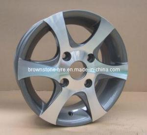Alloy Car Wheel pictures & photos