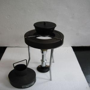 Conradson Carbon Residue Apparatus pictures & photos