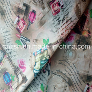 Taffeta Polyester Taffeta Lining Fabric for Whole Sale pictures & photos