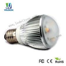 LED Bulb/ LED Decorative Bulb