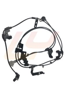Auto Sensor ABS Sensor for Nissan 479009z710 pictures & photos