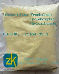 Male Enhancement Trenbolone Cyclohexylmethylcarbonate pictures & photos