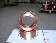 Welding Wire for Welding Heat-Resistant Pressure Vessels and Pipes pictures & photos