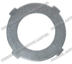 Engineering Steel Mating Plate (3EA-15-11180) , Steel Plate for Komatsu, Steel Plate pictures & photos