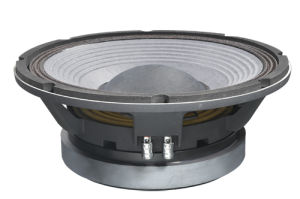L12/8402-12′′ PRO Audio High Quality Subwoofer Speaker pictures & photos
