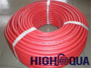 Good Quality EPDM Rubber Hose for Hot Water pictures & photos