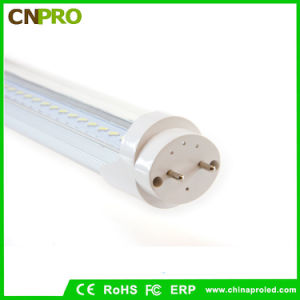 Most Popular 18W Tube 120cm Tube Lighingt pictures & photos