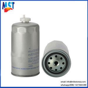 Diesel Engine Fuel Filter 1908547 1907539 Wk9506 Spin-on Diesel Engine Fuel Filter with Wholesale Price Wk950/6 H70wk09 1907539 1908547 Supplier′s pictures & photos