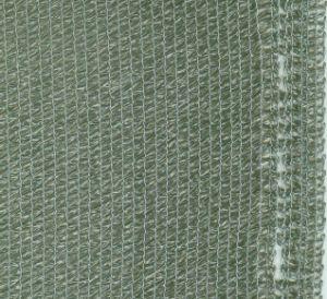 Windbreak Net, Fence, Fencing, pictures & photos