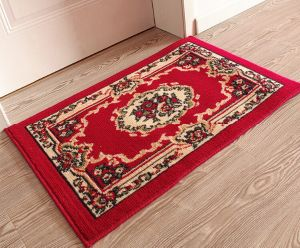 Wilton PP Decorative Rugs PP008r pictures & photos