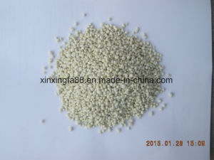 Compound Fertilizer of 15+15+15, 16+16+16, 18+18+18, Chemicals NPK pictures & photos