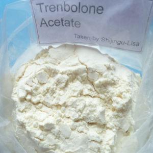 trenbolone ace profile