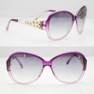 Women Sunglasses /Stock Sunglasses /2013 Rendy Sunglasses pictures & photos