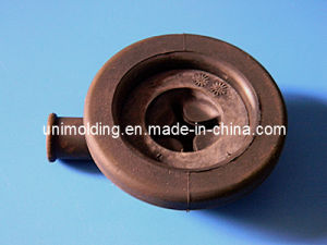 Rubber Auto Grommet pictures & photos
