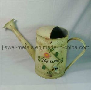 Vintage Looking Watering Can