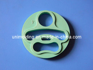 Industrial Molded Silicone Rubber Seals/Mechanical Seal/Pressure Washer Parts pictures & photos