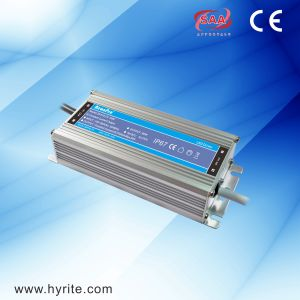 Dimmable 60W 350mA Constant Current LED Driver pictures & photos