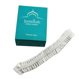 Jumeirah Beach Hotel Room Amenities Manufacturer pictures & photos