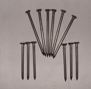 1-6 Inch Polished Common Nail/Wire Nail (Hot sale&factory price) pictures & photos