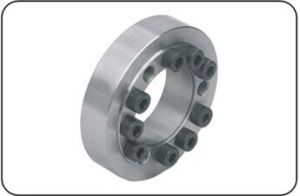 Carbon Steel Rck50 Series Locking Elements