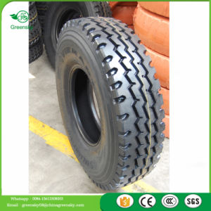 Truck Tires Rubber Inner Tube Flap 10r20 10X20 1100X20 pictures & photos