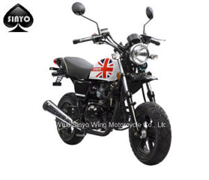 Mini Adult Cool 150cc Motorcycle pictures & photos