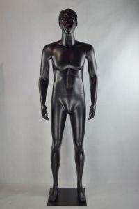 European Hot Sale Male Mannequin pictures & photos