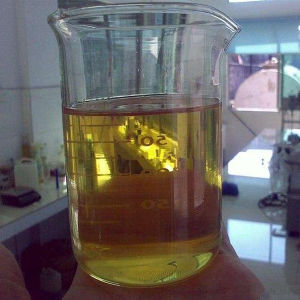 (BV, SGS, CIQ) Sodium Hypochlorite for Water Treatment Chemical pictures & photos