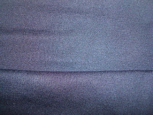 Acrylic Tencel Wool Blenched Semi Worsed Yarn pictures & photos