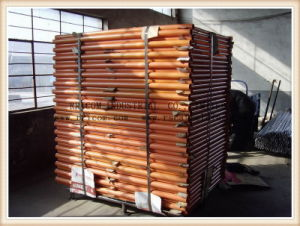 Steel Mobile Shoring Towers Vertical Scaffolding Frames pictures & photos