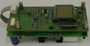 SMT Printed Circuit Board Base Fr-4 (S-032) pictures & photos