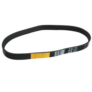 Industrial and Harvester Narrow Rubber-V-Belts (SPZ; SPA; SPB; SPC; 3V; 5V; 8V; 9J; 15J; 25J) pictures & photos