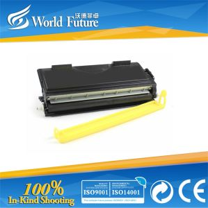 Black High Quality Laser Printer Toner Cartridge for Brother Tn-430/6300/6350/Tn-460/6600/6650 (Toner) pictures & photos