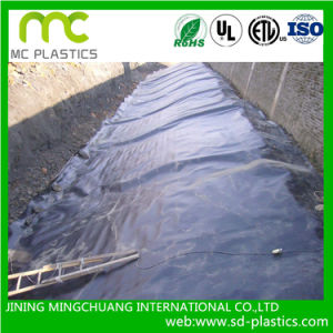 PVC Film for Saltworks Covering, Flooring, Decroation and Wrapping pictures & photos