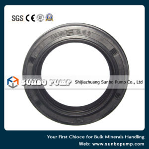 Oil Seal, O. B. Brg. Cover pictures & photos