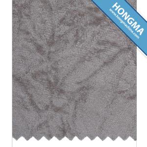 Fabric for Sofa 1716-0015