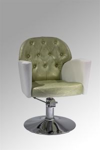 European Style Salon Chair Beauty Salon Furniture (MY-007-74) pictures & photos