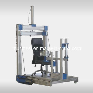 Chair Seat Stability Testing Machine (MX-F0007)