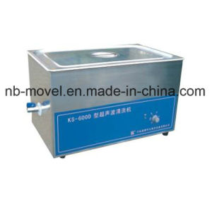 Ultrasonic Cleaner Stainless Steel pictures & photos