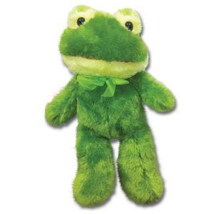 Frog Plush Stuffed Animal Toy, Plush Toy Frog