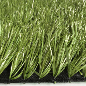 Premium Sintetic Grass Soccer Artificial Turf for Soccer pictures & photos
